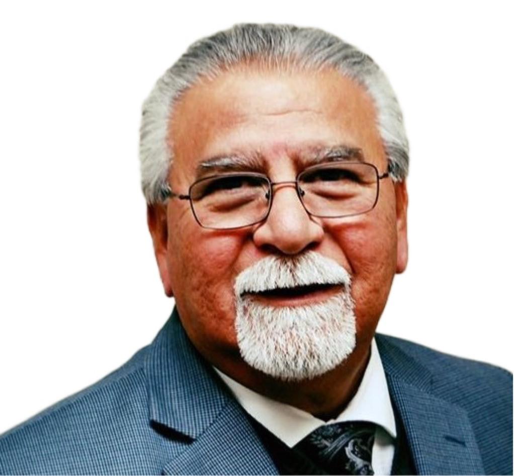 Gilbert De La Cruz